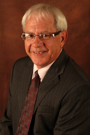 Jeff Johnston