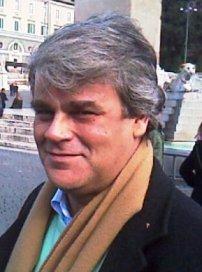 Juan Manuel de Lorenzo