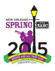 NABC New orleans 2015