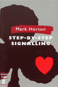 step by step signalling