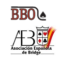 BBO España