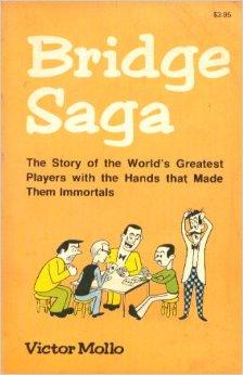 Bridge Saga