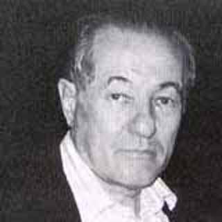 Pietro Bernasconi