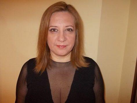 Adriana Dutu