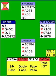 BA 2015 Arg-Chile SF2 Tab 15 a