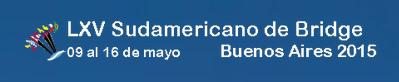 BsAs 2015 logo