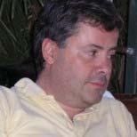 R. Cerreto