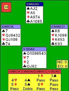 ba2015 Chile Brasil Tab 10 a