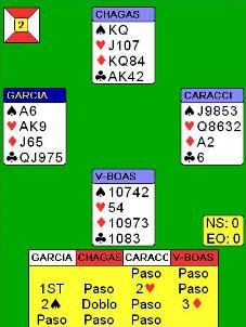 ba2015 Chile Brasil Tab 2 a