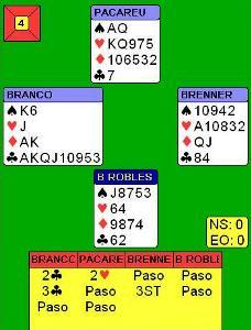 ba2015 Chile Brasil Tab 4