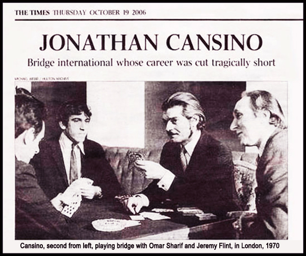 cansino_jonathan_1970_sharifflint