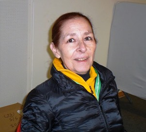 Gildana Caputo