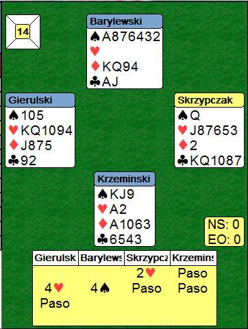 PC Mano 14 final