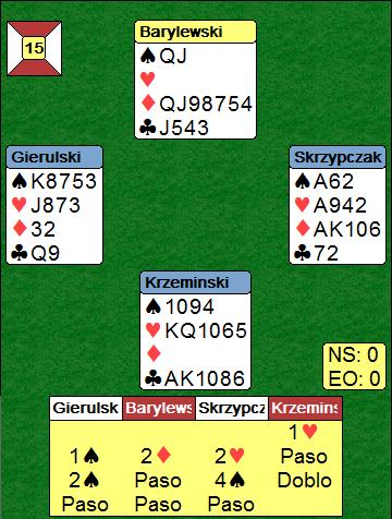 PC Mano 15 final