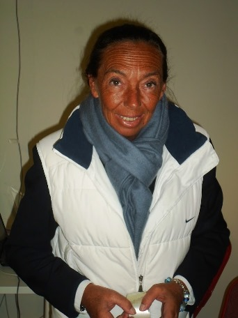 Silvia Valentini