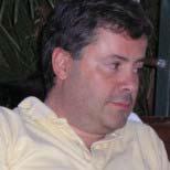 Rodolfo Cerretto