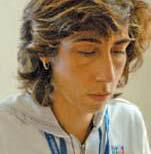 Simoneta Paoluzi