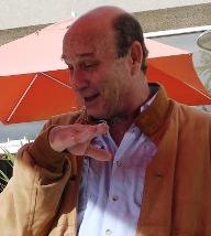 Jose Maria Valdes