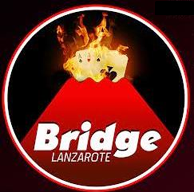 Logo Bridge Lanzarote