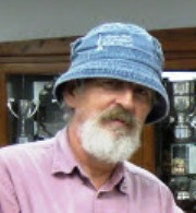 Roman Smolski