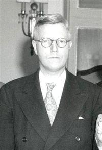 Theodore A. Lightner