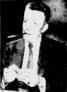 Easley Blackwood 1952