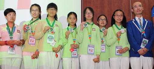 Haihong Gu, Huiyuan Jin, Aijia Yuan, Yunpeng Chen Chenyun Ge, Yue Yu, Xinyao Ruan, Yifan Cui