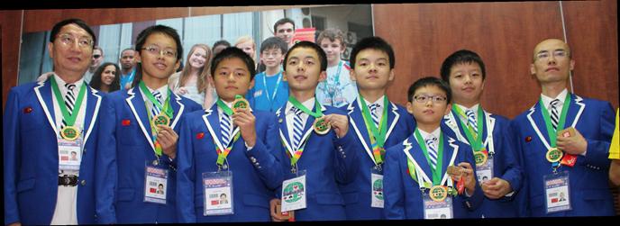 Yifan Cui, Yingqi Wang, Tianle Yao, Siyuan Liu, Renyu Li, Yijun Shang, Yiqin Shao, Weichang Qiu