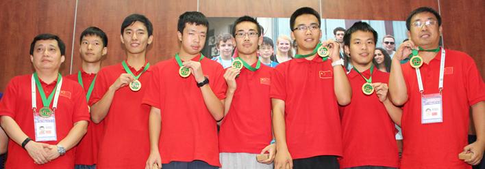 Tong Jiang, Shiyu Sun, Zhengyang Fang, Zihan Wang, Dongke Fang, Yichen Yin, Hongji Wei, Jichao Hu