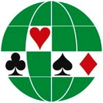 WBF - logo