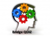 bridge quiz