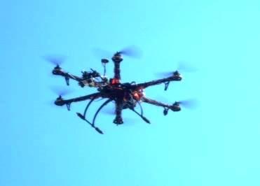 opatija 2015 dron