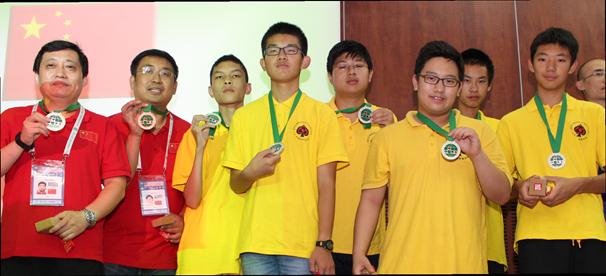 Tong Jiang, Jichao Hu, Zixi Cai, Yuanzhe Ding, Randy Pan, Baozhuo Jiang, Shi Qiu, Haoqing Yu