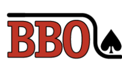 BBO 400 x 400