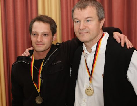 Piekarek-Smirnov