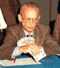 Camilo PabisTicci