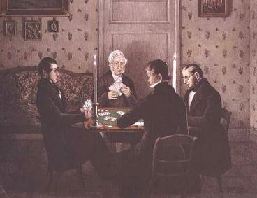bridgeanthony-playing-cards-friends-hi