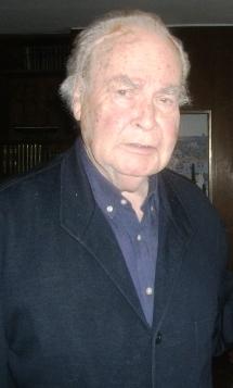 Evelio Puig Doria