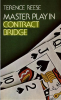master play in contract bridge by Terence Reese