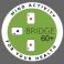 BRIDGE 60+