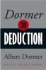Dormer on Deduction