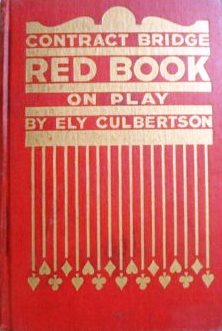 The Red Book on Play