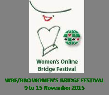 Women BF 2015 Eng