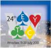 Wroclaw 2013 2