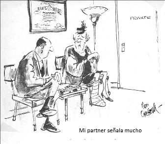bridge cartoon 2
