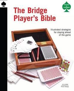 the bridge players bible