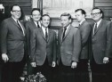 77-the-original-aces_-corn-wolff-goldman-eisenberg-lawrence-and-jacoby