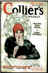 Colliers Noviembre 3 1928