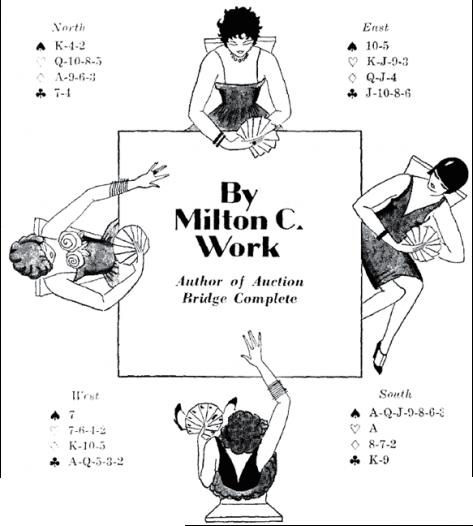 Milton Work 2