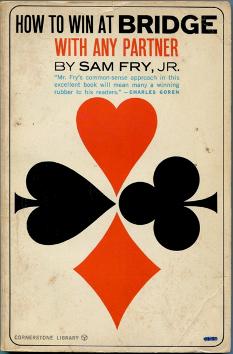 Sam Fry libro